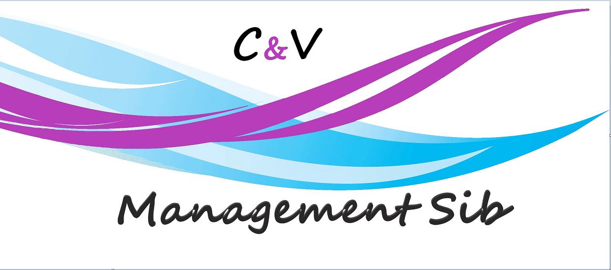 CV Management Sib